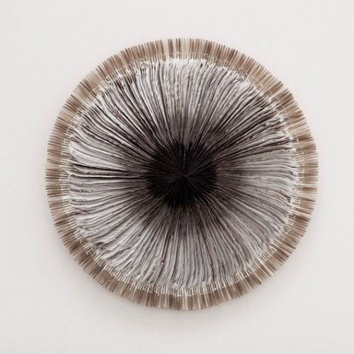 Quiver IV, - Kate MccGuire