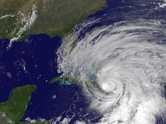 China Hacks Into U.S. Weather Satellite Network ...