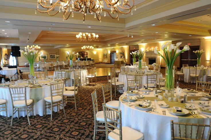 wedding decoration picture 65 best images about weddings at the shenendoah clubhouse 9056