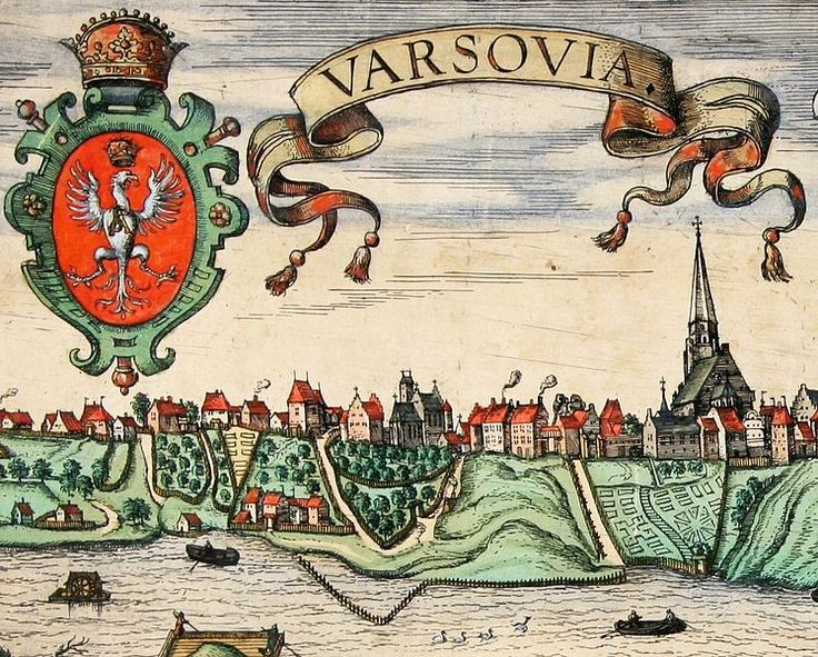 File:Hogenberg View of Warsaw (detail).jpg