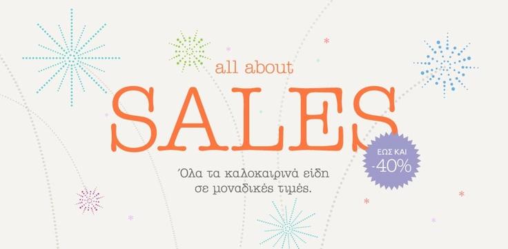 Η εβδομάδα αρχίζει ωραία στο babyglitter.gr με BABYGLITTER εκπτώσεις    http://babyglitter.gr/offers.html