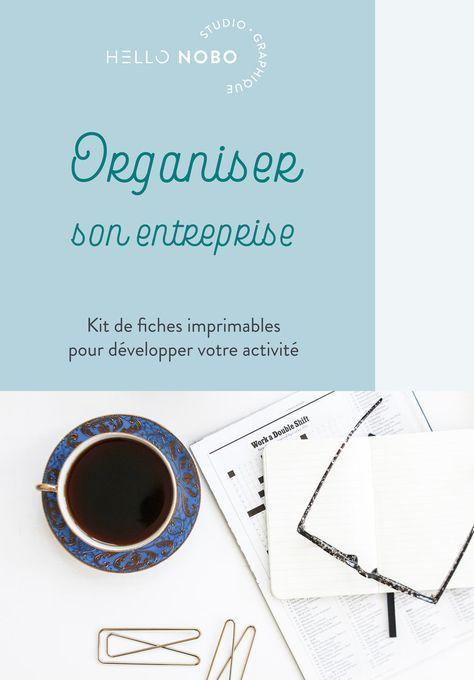 kit organiser entreprise 2.jpg