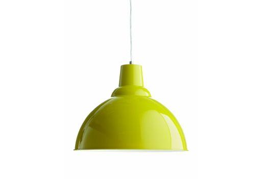 Lampa wisząca Bristol - oświetlenie,lampy wiszącehttp://www.foorni.pl/17511,lampa-wiszaca-bristol