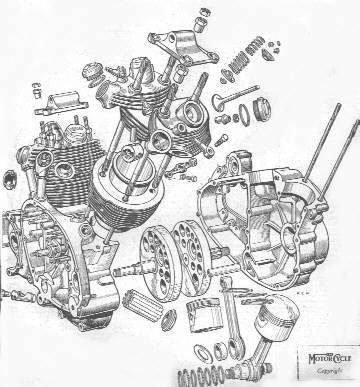 manx wiring diagram with Engine on The Wiring Loom Has Arrived as well Panther Kallista Wiring Diagram Wiring Diagrams furthermore 336497 W123 Glow Plug Relay Serviceable 80 300td 2 moreover Rail Buggy Wiring Diagrams in addition Meyer Snow Plow Wiring Print.