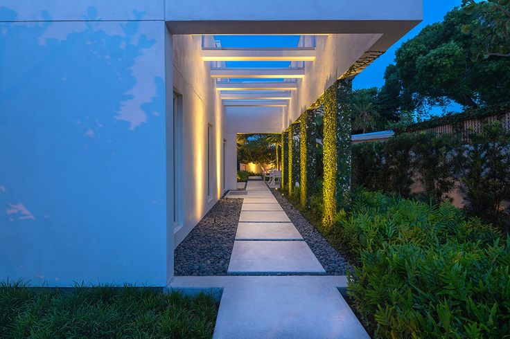 17 best images about craig reynolds landscape architecture for Key west style lighting