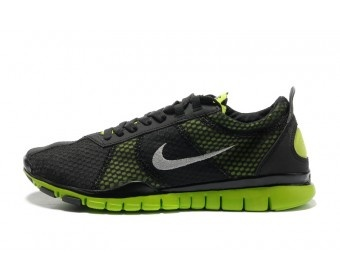 Nike Store.Nike Free TR Twist Mens Shoes    Tag: Discount Nike Free 4.0 V2 sale, Cheap Nike Free Run store, Authetic Nike Air Presto Mens new arrivals, Original Nike Free Run+ outlet, Wholesale Nike Free Run+ 3 store