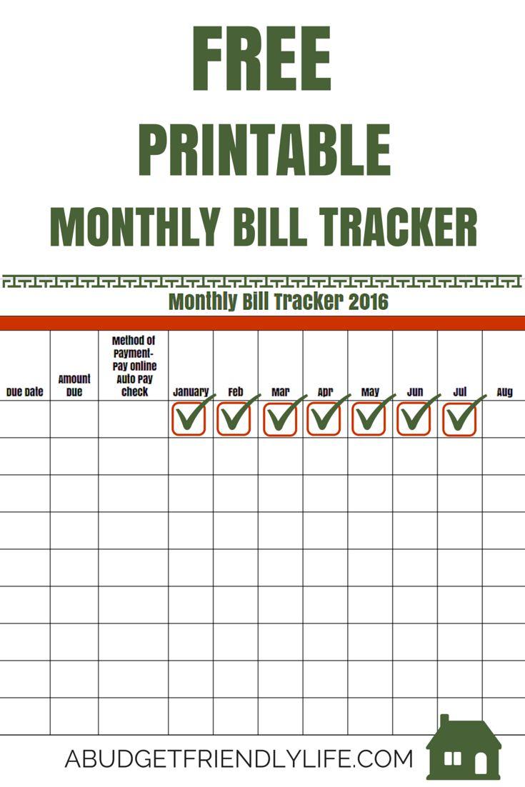 Beste Halb Monatliche Budgetvorlage Fotos - Beispiel Wiederaufnahme ...