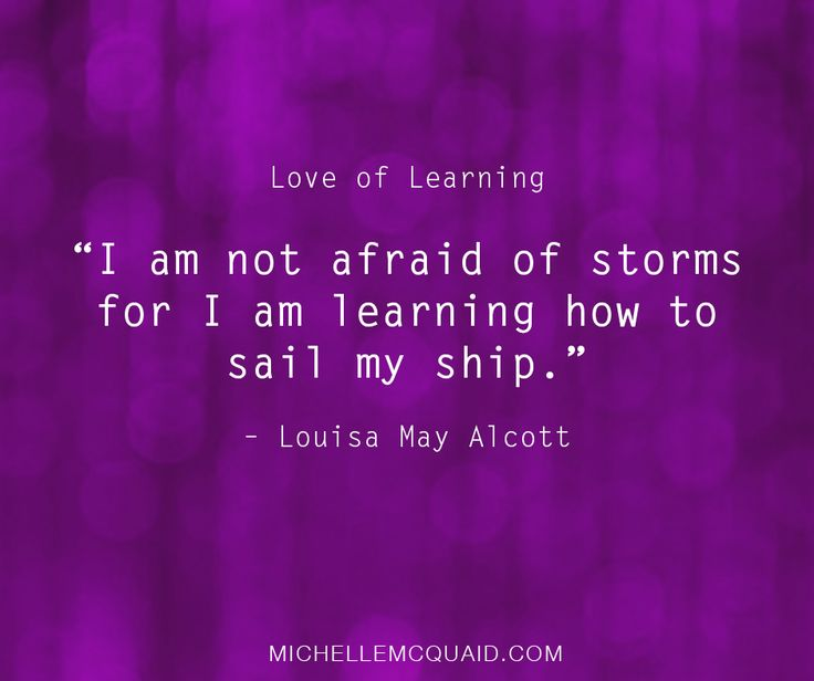 Do you have a love of learning? You can build this strength with a daily strengths habit...try growing your experiences by attending a class once a week in an area you'd love to learn more about and reward yourself by purchasing a new book on the topic! #learn #grow #strengths