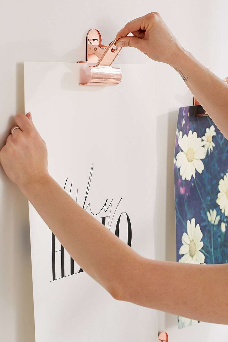 Interior Gift Ideas - Notes From A Stylist