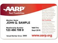 AARP Financial Planning  Social security, 401k fee, mortgage payoff; work programs, articles.