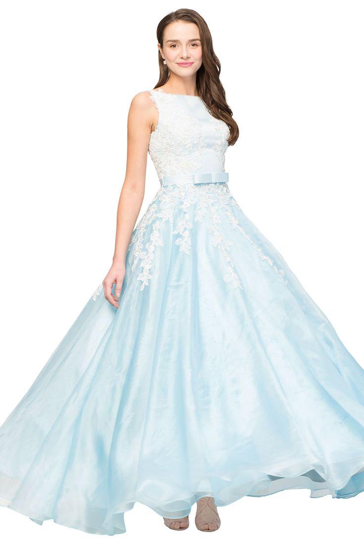 99 best Prom Dresses images on Pinterest | Dress online, Dress prom ...