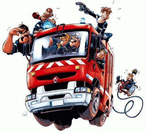 Пожарные прикольные картинки, марта поздравления прозе