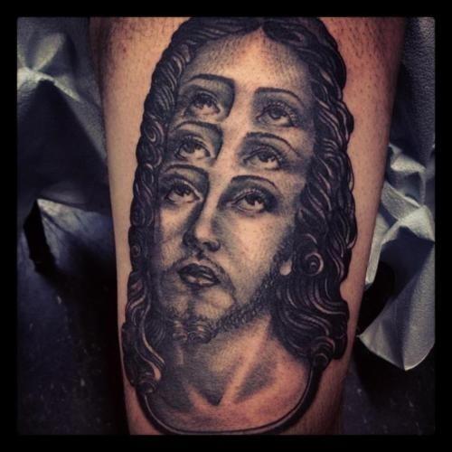 Best 10 Third Eye Tattoos Ideas On Pinterest: 114 Best ♥♥Ƹ̵̡Ӝ̵̨̄Ʒ Whits End Casserole Ƹ̵̡Ӝ̵̨̄Ʒ♥♥ Images