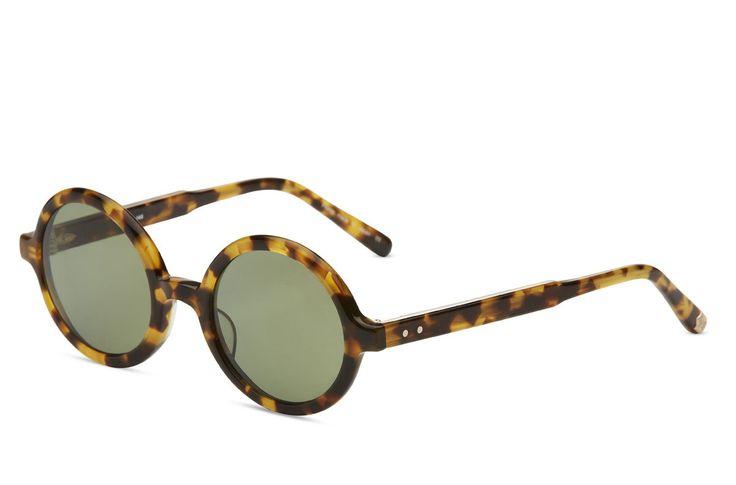 matsuda Sunglasses   Matsuda Designer Eyewear, elite eyewear, fashionable glasses