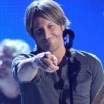 Keith Urban Is Leading Contender for 'American Idol' Judge Spot, Insider Says