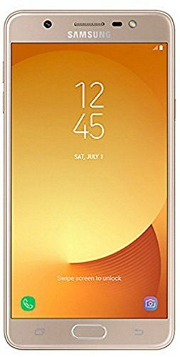Samsung Galaxy J7 Max (Gold 32GB) with Offers    Samsung Galaxy J7 Max (Gold 32GB) with Offers INR 19150.00 View Details  6 of 6 people found the following review helpful   Five Stars   By  Amazon Customer - See all my reviews  Verified Purchase(What is this?)  This review is from: Samsung Galaxy J7 Max (Gold 32GB) (Electronics)  Awesome..  3 of 3 people found the following review helpful   Smart glow selfie flash and the list goes on ...   By  Terrance Frederick Fernandez (Puducherry) - See…