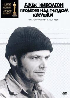 Каталог - KinoPark