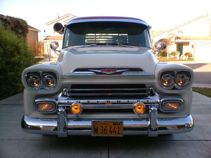 MrBbody 1959 Chevrolet Apache22516800021_large