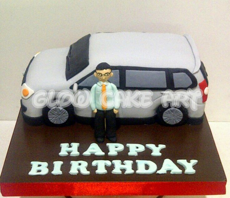 3d Cake Decorating Download : 25 best images about 3D Cake Decorating on Pinterest ...