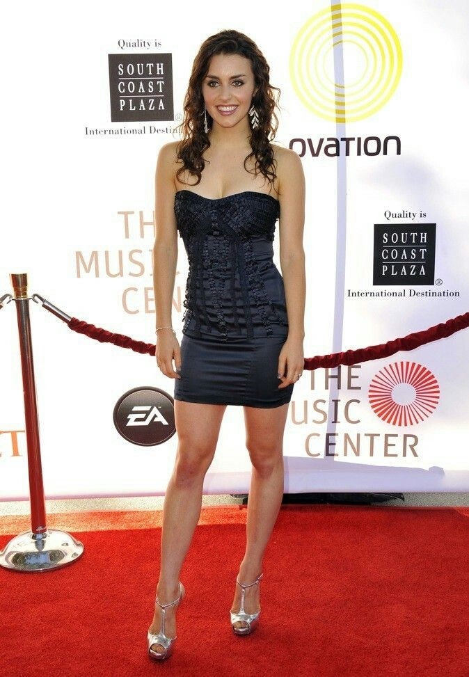 129 best kathryn mccormick images on pinterest kathryn mccormick kathryn mccormick voltagebd Images