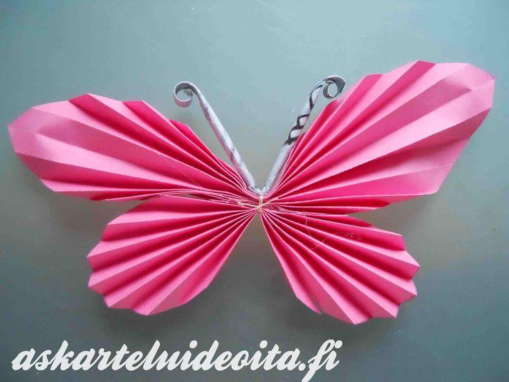 http://www.askarteluideoita.fi/askartelu/perhosia/