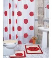http://www.s-bath.gr/eidi-ugienis/kapakia-lekanon.html