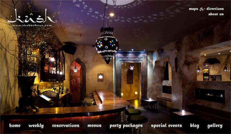 52 Best Hookah Lounge Ideas Images On Pinterest Hookah Lounge Lounge Ideas And Acting