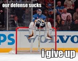 funny hockey quotes - Google Search