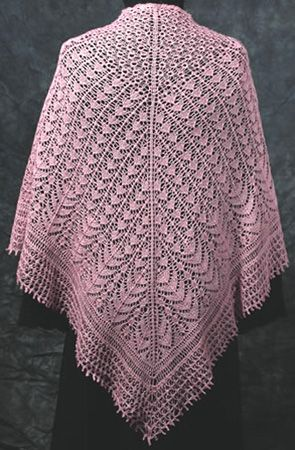 FREE KNITTING PATTERNS FROM SOUTH AFRICA   KNITTING PATTERN