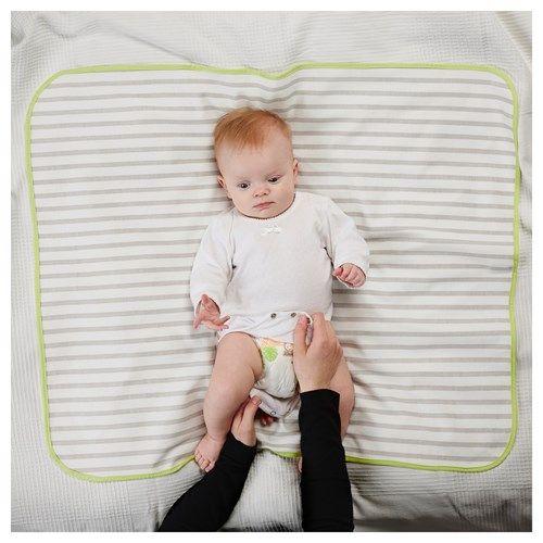 TUTIG,bebek alt değiştirme pedi