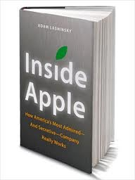 After Jobs biography... The best way to know his influence in the culture of the companies he shaped.