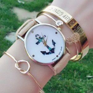 reloj ancla flores (2)