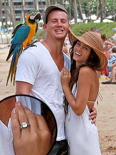 This is a cool Photo :)        Google Image Result for http://img2-1.timeinc.net/people/i/2008/news/081013/channing_tatum.jpg