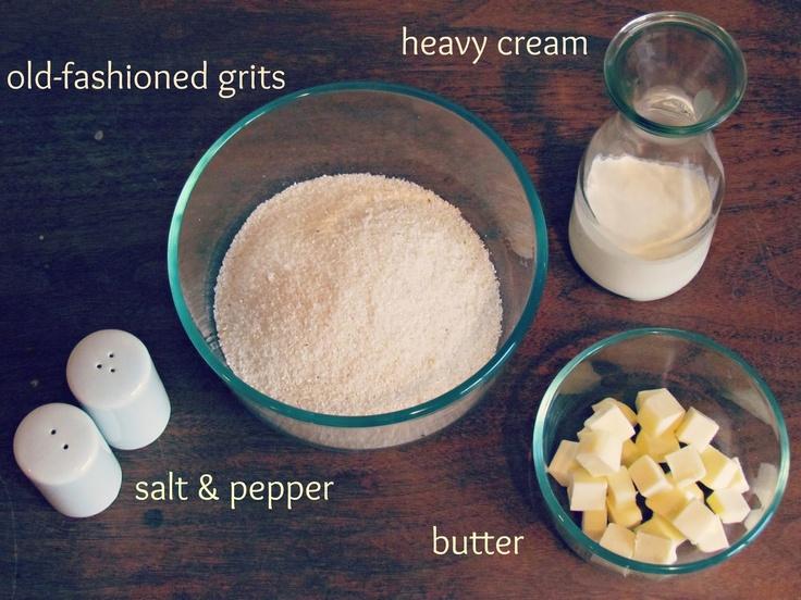 Product: Hot Cereals - Quaker 42