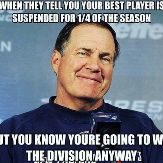 New England Patriots Funny Quotes: 17 Best Ideas About Funny Patriots Memes On Pinterest