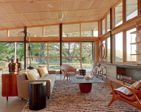 Best 17 Best Images About Mid Century Modern Furniture And 400 x 300