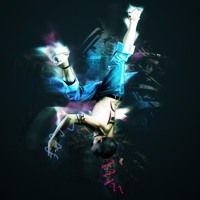 DJ Donkartel Club HipHop,,Fuck You,, by DJ-Donkartel on SoundCloud