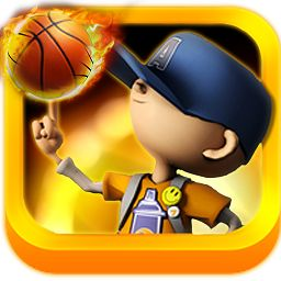 3D Basketball game looks to sweep Android market - http://www.prnation.org/3d-basketball-game-looks-sweep-android-market/
