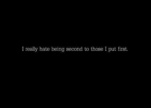 Ex Best Friend Quotes | tumblr_mm6mt76X971rk8kxbo1_500.jpg