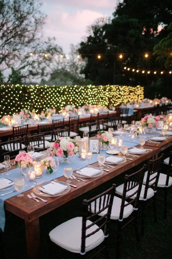 Rancho Santa Fe Wedding from Troy Grover