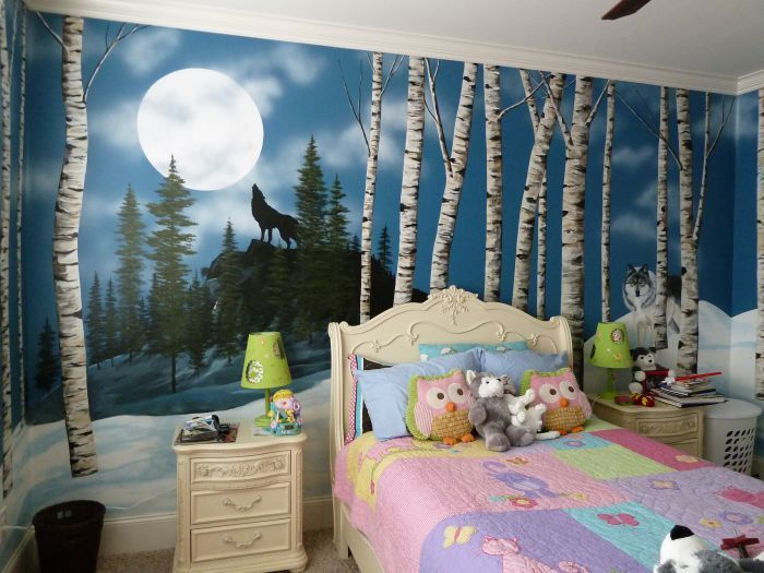 13 Best Caty's Room Images On Pinterest