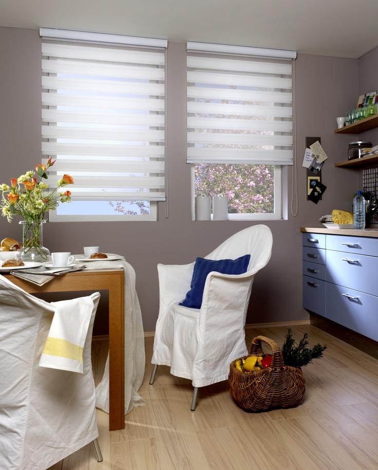 64 besten roller blinds bilder auf pinterest rollos cremefarbenes zimmer und dunkles holz. Black Bedroom Furniture Sets. Home Design Ideas