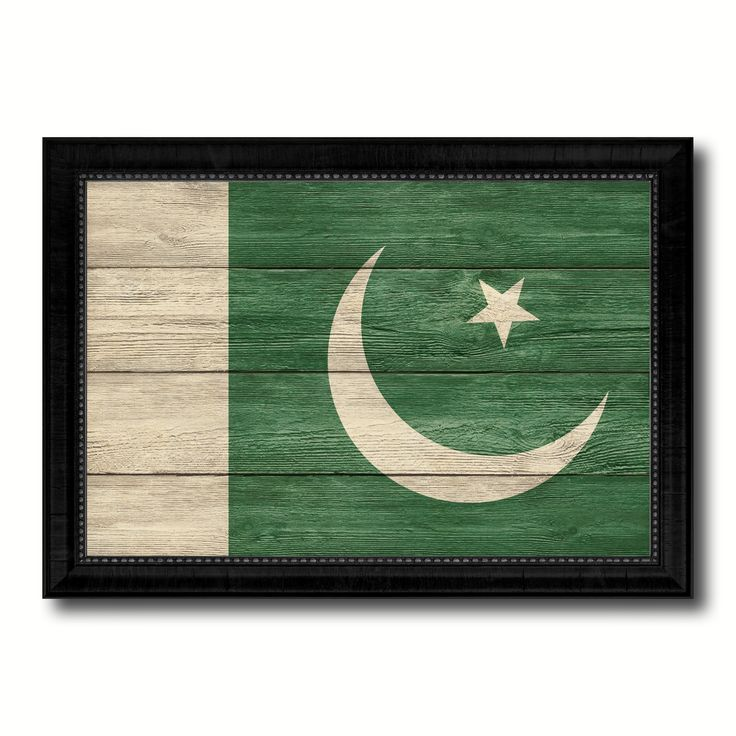 25 Best Ideas About Pakistan Country On Pinterest