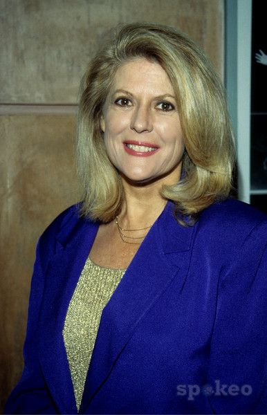 "Meredith MacRae -- (5/30/1944-7/14/2000). American Actress, Singer & Game Show Panelist. She portrayed Sally Ann Morrison Douglas on TV Series ""My Three Sons"", Billie Jo Bradley on ""Petticoat Junction"". Movies -- ""The Chinese Caper"" as Carolyn Moore Fong, ""Earthbound"" as Lara, ""The Census Taker"" as Martha, ""Vultures"" as Dr. Baker. She died from Complications of Brain Cancer, age 56."
