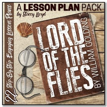"""lord of the flies can someone There are a great deal of instances of violence in lord of the flies by william golding below you will find examples of most (if not all) of them: """" 'i cut the pig's throat,' said jack."""