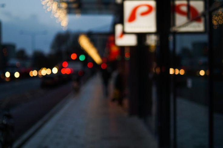 💡 Lights night lens blur - download photo at Avopix.com for free    ☑ https://avopix.com/photo/37779-lights-night-lens-blur    #light #black #3d #business #design #avopix #free #photos #public #domain