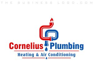 Heating & Air Conditioning, Cooling, Refrigeration ...