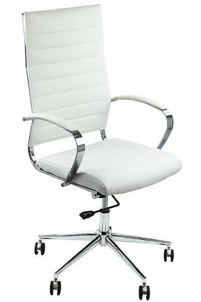 Modern office chair http://www.scauneonline.ro/scaune-directoriale-off-939/
