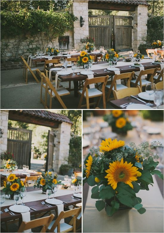 Best italian bistro party images on pinterest table