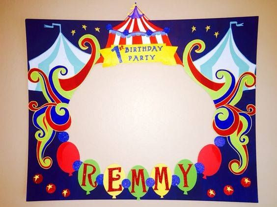 Marcos personalizados para fiestas http://tutusparafiestas.com/marcos-personalizados-para-fiestas/ Custom Party Frames #Fiestasinfantilesf #Fiestastematicas #Ideasparafiestas #Marcosparafiestas #Marcospersonalizados #Marcospersonalizadosparafiestas